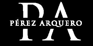 logo_bodegas_blanco