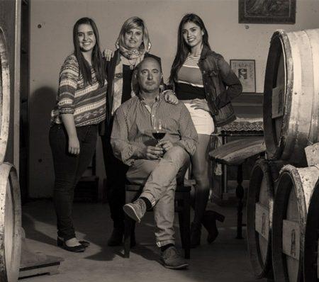 familia-perez-arquero