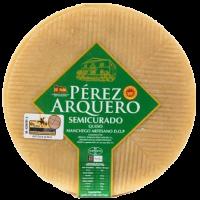 queso-manchego-artesano