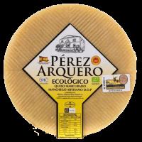 queso-manchego-curado-ecologicom