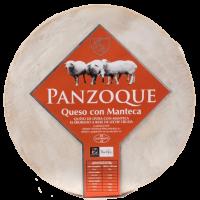 queso-manchego-curado-panzoque