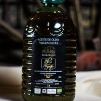 aceites-5l